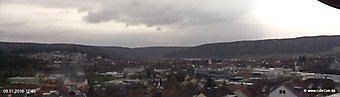 lohr-webcam-09-01-2019-12:40