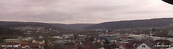 lohr-webcam-09-01-2019-13:20