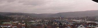 lohr-webcam-09-01-2019-13:40