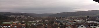 lohr-webcam-09-01-2019-14:40