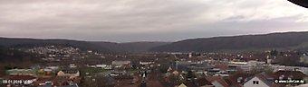 lohr-webcam-09-01-2019-14:50