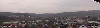 lohr-webcam-09-01-2019-15:30
