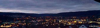 lohr-webcam-10-01-2019-08:00