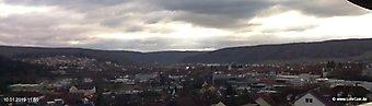 lohr-webcam-10-01-2019-11:50
