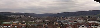 lohr-webcam-10-01-2019-14:50