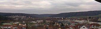 lohr-webcam-10-01-2019-15:10