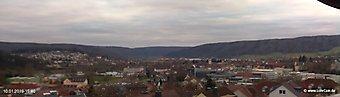 lohr-webcam-10-01-2019-15:40