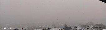 lohr-webcam-11-01-2019-13:00