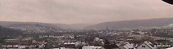 lohr-webcam-11-01-2019-13:20