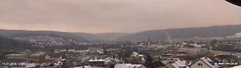 lohr-webcam-11-01-2019-13:30
