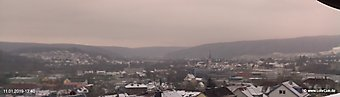 lohr-webcam-11-01-2019-13:40