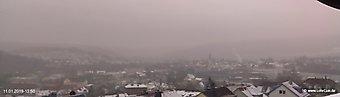 lohr-webcam-11-01-2019-13:50