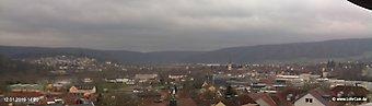 lohr-webcam-12-01-2019-14:20