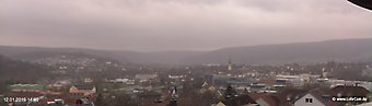 lohr-webcam-12-01-2019-14:40