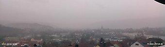 lohr-webcam-12-01-2019-16:00