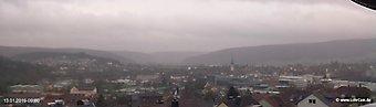 lohr-webcam-13-01-2019-09:00
