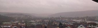 lohr-webcam-13-01-2019-09:30