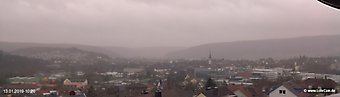 lohr-webcam-13-01-2019-10:20