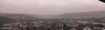 lohr-webcam-13-01-2019-11:00
