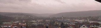 lohr-webcam-13-01-2019-11:40