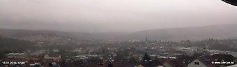 lohr-webcam-13-01-2019-12:40