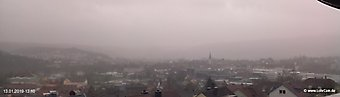 lohr-webcam-13-01-2019-13:10