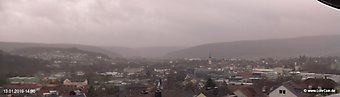 lohr-webcam-13-01-2019-14:30