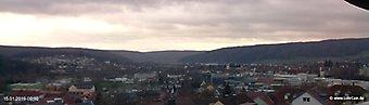 lohr-webcam-15-01-2019-09:10
