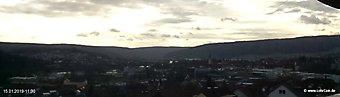lohr-webcam-15-01-2019-11:30