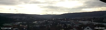 lohr-webcam-15-01-2019-11:40