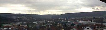 lohr-webcam-15-01-2019-11:50