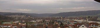 lohr-webcam-15-01-2019-14:40