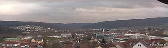 lohr-webcam-15-01-2019-16:20