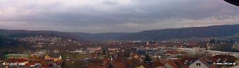lohr-webcam-15-01-2019-16:40