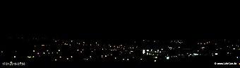 lohr-webcam-17-01-2019-01:50