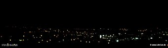 lohr-webcam-17-01-2019-03:20