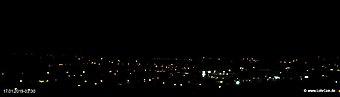 lohr-webcam-17-01-2019-03:30