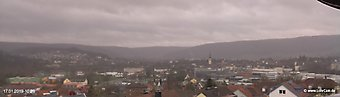 lohr-webcam-17-01-2019-10:20