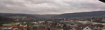lohr-webcam-17-01-2019-10:30