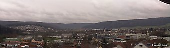 lohr-webcam-17-01-2019-11:10