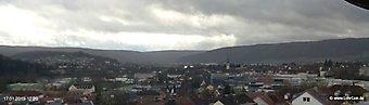 lohr-webcam-17-01-2019-12:20