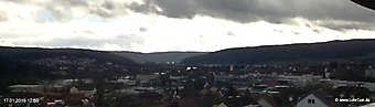 lohr-webcam-17-01-2019-12:50