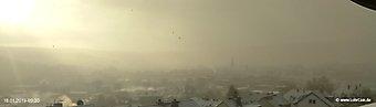 lohr-webcam-18-01-2019-09:30