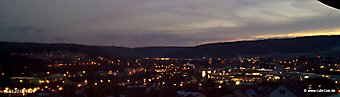 lohr-webcam-18-01-2019-17:20
