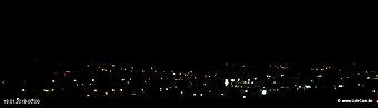 lohr-webcam-19-01-2019-00:00