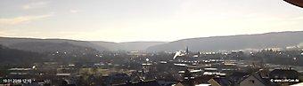 lohr-webcam-19-01-2019-12:10