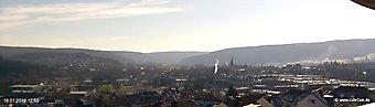 lohr-webcam-19-01-2019-12:50