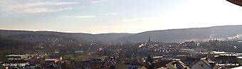 lohr-webcam-19-01-2019-13:30