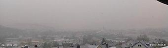 lohr-webcam-24-01-2019-10:10