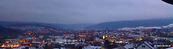 lohr-webcam-26-01-2019-08:00